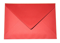 red-envelope-thumb-200x143